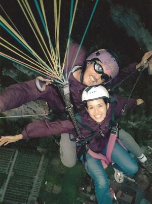 Paragliding2_CC